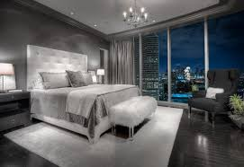 gray bedroom ideas. 17 20 beautiful gray master bedroom design ideas style motivation brilliant bedrooms trend on n