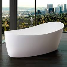the ultimate guide to clawfoot bathtubs ( ideas)