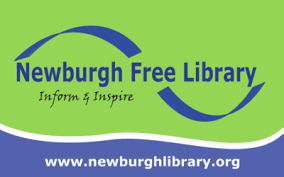 Maybe you would like to learn more about one of these? Online Library Card Signup Newburgh Free Library