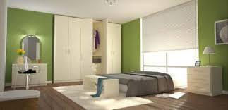 Bevor sie mit dem streichen ihrer schlafzimmerwände beginnen, sollten sie sich der raum ermöglicht durch die helle wandfarbe einen erholsamen schlaf. Bring Farbe In Deinen Wohnraum Deinschrank De