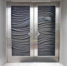office entry doors. Enchanting Office Door Texture With Plain Modern Innovation  Idea Doors Impressive Design Office Entry Doors