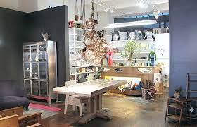 furniture stores manhattan ks best furniture stores in soho