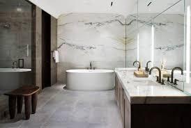 marble bathroom designs. Exquisite Marble Bathroom Design Ideas Designs