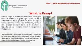 essay writing assignment help reality tv research paper write essay writing assignment help