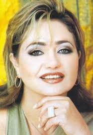 """D'autre part Laila Alwi participe dans un nouveau film """"AL Ahramat Bi Law Al Mafiat"""" (les pyramides aux couleurs de la Mafia), une co-production ... - laila"""