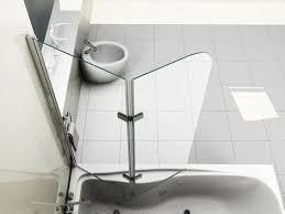 best shower door seal ideas