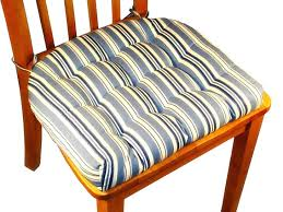 country dining chair cushions blue chair cushions with ties kitchen pads regarding plans french country dining country dining chair cushions
