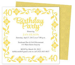 Pool Word Word Birthday Invitation Templates Fabulous Party Invite Template
