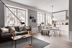 Swedish Design House Stunningly Scandinavian Interior Designs Gothic Design