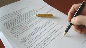 Land Sale And Purchase Agreement (Th-En)