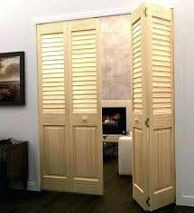 inch interior doors custom closet home depot frosted 96 door wide bi fold doo
