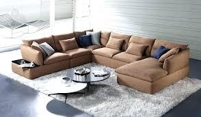u shaped sectionals u shaped sofa u shape sectional modern sofa set for living room u shaped sectionals u shaped sectional