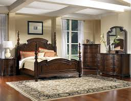 Baby Nursery thomasville bedroom set Thomasville Furniture
