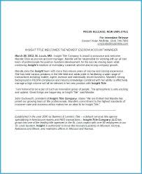 Business Press Release Template Writing A Press Release Template