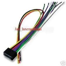 kenwood model kdc btu wiring diagram kenwood kenwood kdc bt555u wiring harness kenwood image on kenwood model kdc bt318u wiring diagram