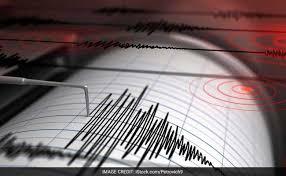 「earthquake tremors」の画像検索結果