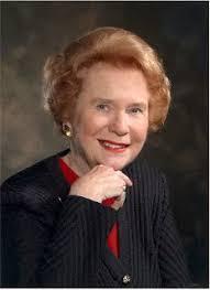 Elise K. Kirk, Ph.D.