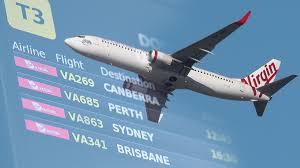 Flights sale: Qantas, Virgin, Rex ...