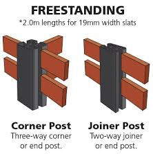 to view freestanding range freestanding