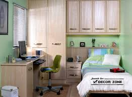 desk ideas for small bedrooms. Fine Ideas Small Bedroom Ideas Designs And Decorating Tips On Desk Ideas For Small Bedrooms E