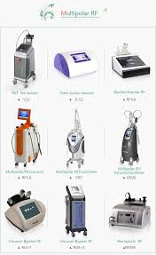 Best Selling Nail Art Printer For Sale - Buy Nail Printer V7,3d ...