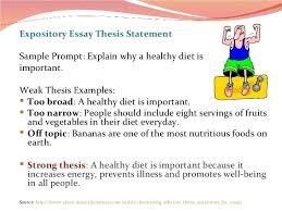 making a thesis statement for an essay thesis statement example  an example of a thesis statement in an essay reflectionpointeinfo an example of a thesis statement