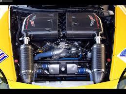 used differential chevy blazer 78 chevy pick up trucks chevy blazer engine diagram