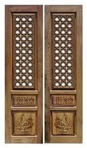pooja room door designs with bells pooja room door designs with bells contemporary pooja room door