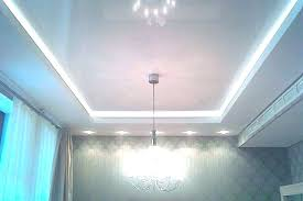 ceiling recessed lighting drop ceiling can lights drop ceiling recessed lights photo 1 of 7 idea ceiling recessed lighting