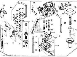 17 best images about cmx250 honda models and wheels 1986 honda rebel 250cc engine diagram carburetor rebel 1986cmx250c
