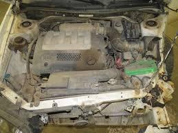 2003 kia spectra starter location vehiclepad 2002 kia spectra 2002 kia spectra starter motor 21361924 604 58288c