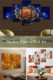 modern canvas wall art home wall art decor on home wall art pictures with trendy stylish and bold canvas wall art home wall art decor