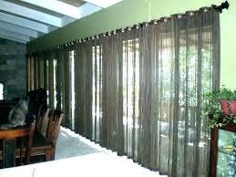 lovely ds for sliding glass doors sliding ds curtains over sliding door ds for sliding doors large kitchen window curtains for sliding curtains