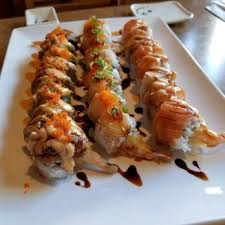 sushi garden 223 photos 330 reviews bars 820 bay ave with regard to inspirations 1