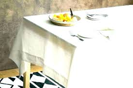 paper round tablecloths paper tablecloths linen like paper tablecloths bulk table linens cloth rough smooth