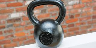 the best kettlebell for home fitness reviews by wirecutter a new york times pany