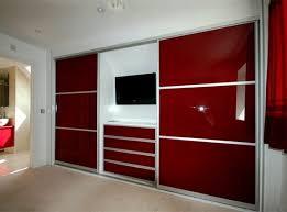 Bedroom cabinet design Elegant Dedroom Cabinet Design Ideas Myhomestyleorg Bedroom Cabinet Design In Modern Style My Home Style