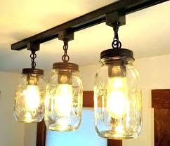 diy hanging lighting hanging lamp pendant lights mason jar pendant light mason jar pendant lights mason