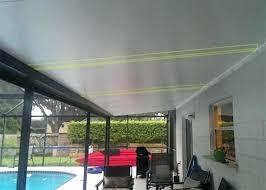 outdoor patio fans pedestal. Outdoor Patio Fan Name Beamsjpg Views 4062 Size 296 Kb Fans Home Depot . Pedestal F