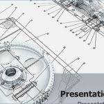 Engineering Powerpoint Presentation Templates Engineering Powerpoint ...