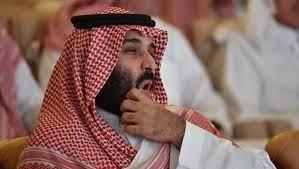 ابن سلمان يفرج عن الامير خالد شقيق الوليد بن طلال