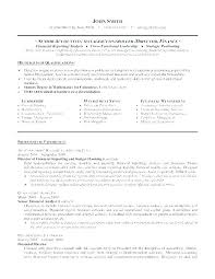 Account Executive Resume Interesting Sample Executive Resumes Chef Resume Samples Free Together With Chef