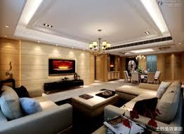 New Modern Living Room Design Living Room Interior Design Ideas 3bsx Hdalton