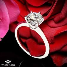 Vs2 Diamond Clarity Rating Guide With Videos Images