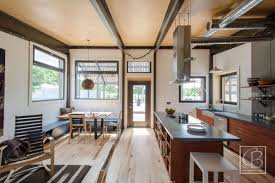 tiny house vermont. View In Gallery Tiny House Vermont