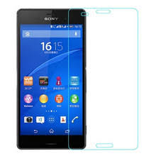 Screen Sony Z3 reviews – Online shopping and reviews for Screen ...