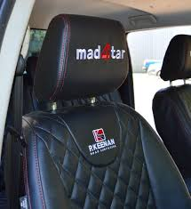 ranger seat covers polaris 900 ford for