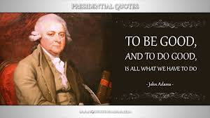 John Adams Quotes Delectable John Adams Quotes Quotes