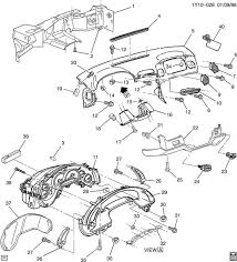 pioneer deh wiring diagram images pioneer car stereo wiring wiring diagram temp mustartus as well as pioneer deh wiring diagram