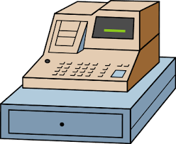 Image result for register  clipart